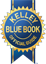 Get a free Kelley Blue Book SM   Instant Cash Offer on your trade-in